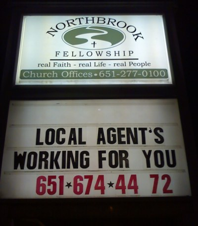one-local-agent